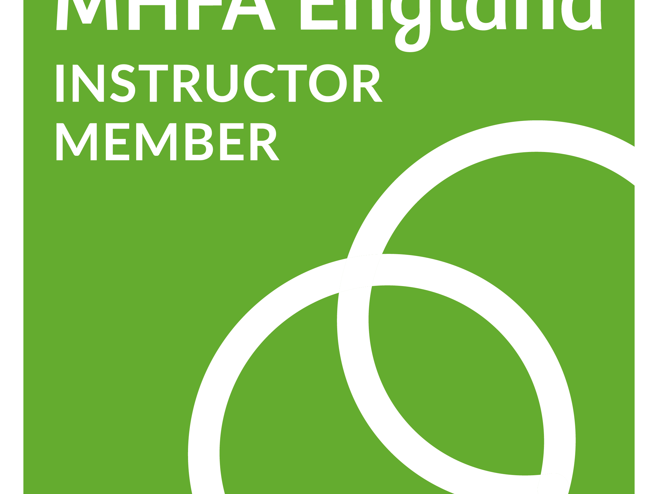 MFHA England logo
